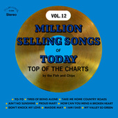 Million Selling Songs of Today: Top of the Charts, Vol. 12 (2021 Remaster from the Original Alshire Tapes) by Fish & Chips