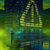 TOXIC (Bonus Version) von Kaza