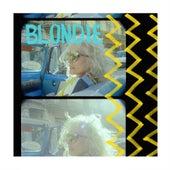 Rapture (Live from Havana, 2019) de Blondie