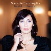 Build It Better de Natalie Imbruglia