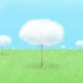 Cloudz by Bonsai