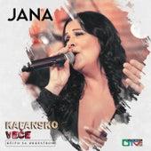Kafansko veče (Live) by Jana