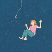 Anxiety by Bonsai