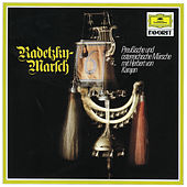 Radetzky March - Prussian and Austrian Marches von Berlin Philharmonic Wind Ensemble