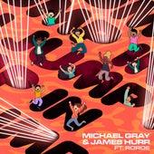 Jump In (feat. RoRoe) de Michael Gray