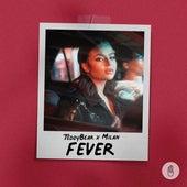 Fever by Teddy Bear