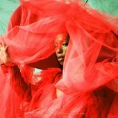 The Forgotten Ones von Sabina Ddumba