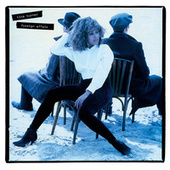 Stronger Than The Wind (2021 Remaster) by Tina Turner