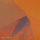 Drop Your Guard von Quiet Arrows