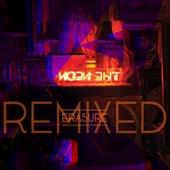 New Horizons (Matt Pop Extended Remix) by Erasure