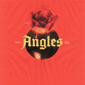 Angles (feat. Chris Brown) by Wale