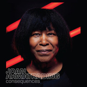 Consequences by Joan Armatrading