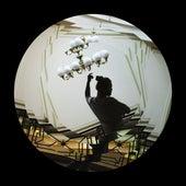 Tiny Riot (Luca Schreiner Remix) fra Sam Ryder