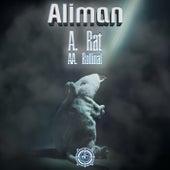 Rat / Rollinal van Aliman