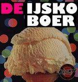 De IJskoboer by kickN