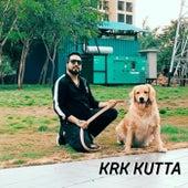 Krk Kutta fra Mika Singh