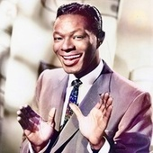 The Classic Billy May Sessions Vol. 1 (Remastered) fra Nat King Cole