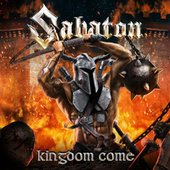 Kingdom Come de Sabaton