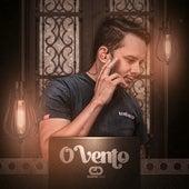 O Vento (Cover) de Edson Dias