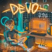 296 by DEVO