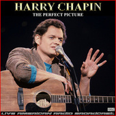 The Perfect Picture (Live) van Harry Chapin