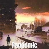 Pandemic by Cardo (Hip-Hop)