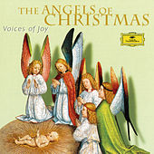 The Angels of Christmas de Münchener Bach-Orchester