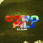 OTRO FILI (Remix) de DJ Alan