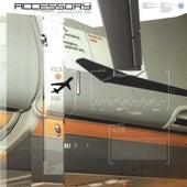 Jukka2147.de by Accessory