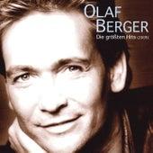 Die grössten Hits (2009) de Olaf Berger