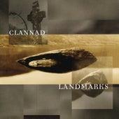 Landmarks de Clannad