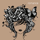 Romance von Various Artists