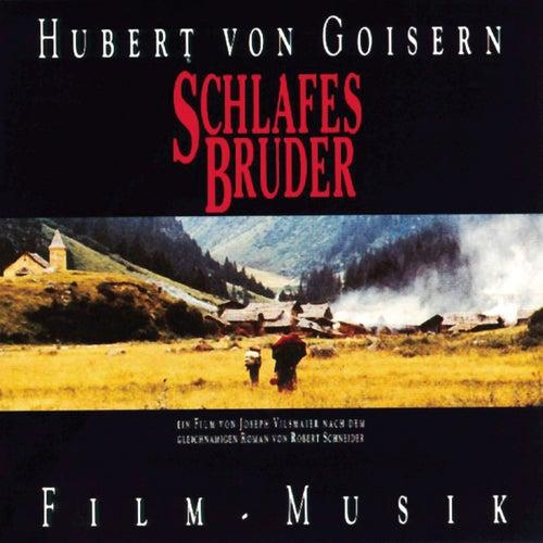 O.S.T. - Schlafes Bruder by Hubert von Goisern
