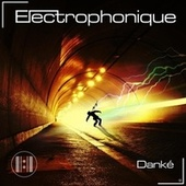 Danké de Electrophonique