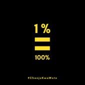 Daima - #Chanjokwawote by Eric Wainaina