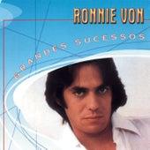 Grandes Sucessos - Ronnie Von de Ronnie Von