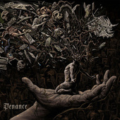 Penance by Bound in Fear