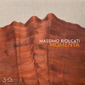 Love is Stronger Than Pride (feat. Philip Dizack, Kevin Hays & Kendrick Scott) by Massimo Biolcati