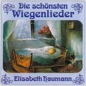 Die schönsten Wiegenlieder de Elisabeth Haumann