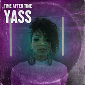 Time After Time von Yass