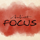 Ambient Focus von Various Artists