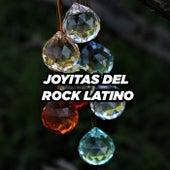 Joyitas del Rock Latino de Various Artists