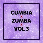 Cumbia - Zumba - Vol 3 de Calavera