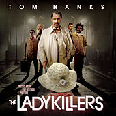 The Ladykillers Music From The Motion Picture de Original Soundtrack