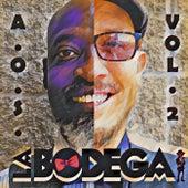 A.O.S., Vol. 2 by Bodega