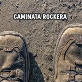 Caminata Rockera de Various Artists