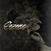 Cazame (Remix) de Damian Escudero DJ