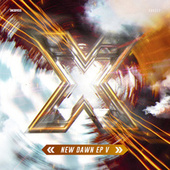 New Dawn V (Radio Edit) von German Garcia