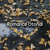 Romance Otoñal de Various Artists