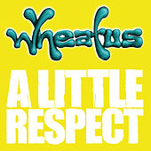 A Little Respect by Wheatus